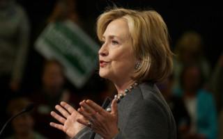 Ποιες διασημότητες στηρίζουν τη Χίλαρι Κλίντον