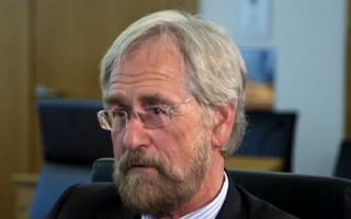 Πράετ: Δεν υπάρχουν ταμπού για την ΕΚΤ