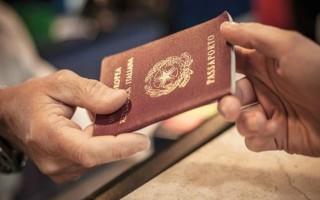 Σε πιλοτικό πρόγραμμα για ασφαλείς διαβατηριακούς ελέγχους η ΕΛ.ΑΣ