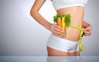 Ποιοι παράγοντες καθορίζουν το σωματικό βάρος