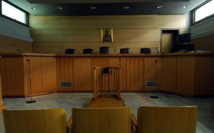 Η ατάκα 80χρονου που άφησε άφωνο δικαστή στο Ρέθυμνο