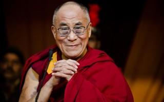 Ο τελευταίος στυλοβάτης του Θιβέτ, Δαλάι Λάμα