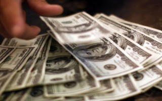Παγκόσμια επιχείρηση για το «μαύρο» χρήμα