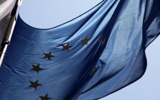 Προσγειώνει τις προβλέψεις για την ανάπτυξη στην Ελλάδα η Κομισιόν