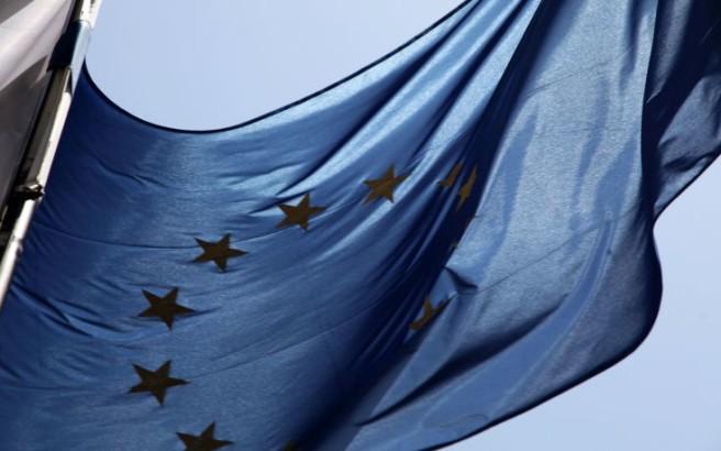 EUobserver: Κόβεται η χρηματοδότηση σε ακροδεξιά κόμματα από την ΕΕ