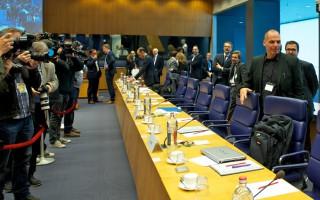 FAZ: Αδικαιολόγητη ελαστικότητα των εταίρων απέναντι στην Ελλάδα