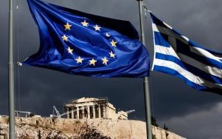 Μάνφρεντ Βέμπερ: Ήταν σωστό ότι κρατήσαμε την Ελλάδα στην Ευρωζώνη