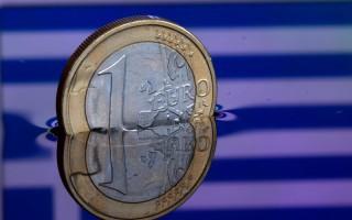 Οι δημοσιονομικοί στόχοι για την τριετία 2015-2018