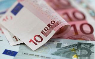 Τι αλλάζει από σήμερα στις τραπεζικές συναλλαγές