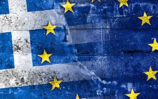 Πέντε ημερομηνίες - σταθμοί στην ελληνική οικονομία πριν τις ευρωεκλογές