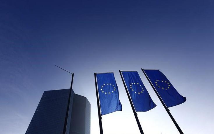 «Να προχωρήσουν τα κράτη-μέλη της ευρωζώνης στην ολοκλήρωση της τραπεζικής ένωσης»