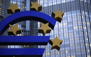 Ομόλογα EFSF 2,5 δισ. αγόρασε από τις ελληνικές τράπεζες η ΕΚΤ