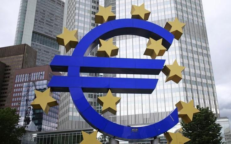 ΕΚΤ: Άμεση ανάγκη συμφωνίας για το δίχτυ ασφαλείας του Ταμείου Εξυγίανσης Τραπεζών