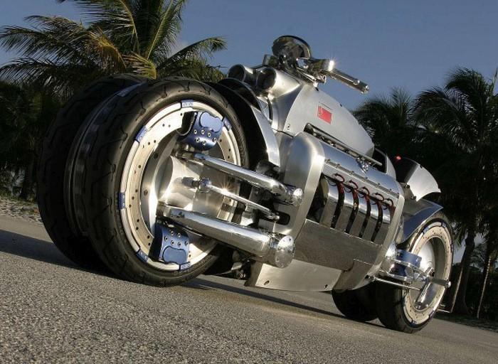 fastest_bike_11