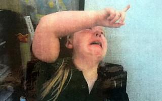 Δάσκαλοι κακομεταχειρίστηκαν αυτιστικό κορίτσι