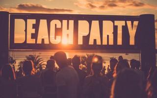 Τέσσερα φεστιβάλ για τους λάτρεις της μουσικής