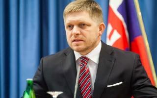 «Κλωτσάει» η Σλοβακία στην απόφαση για τους 120.000 πρόσφυγες