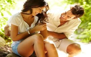 Μικρά καθημερινά πράγματα για να δείξετε στον σύντροφό σας ότι τον αγαπάτε