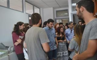 Φοιτητές στην Κρήτη κινδυνεύουν με έξωση