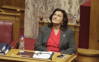 Διευκρινίσεις για τα περί προσλήψεων από τη Φωτίου στη ΓΓΔΕ