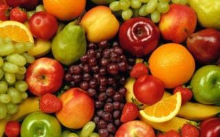 Πώς μπορεί η διατροφή να βοηθήσει στην πρόληψη του καρκίνου