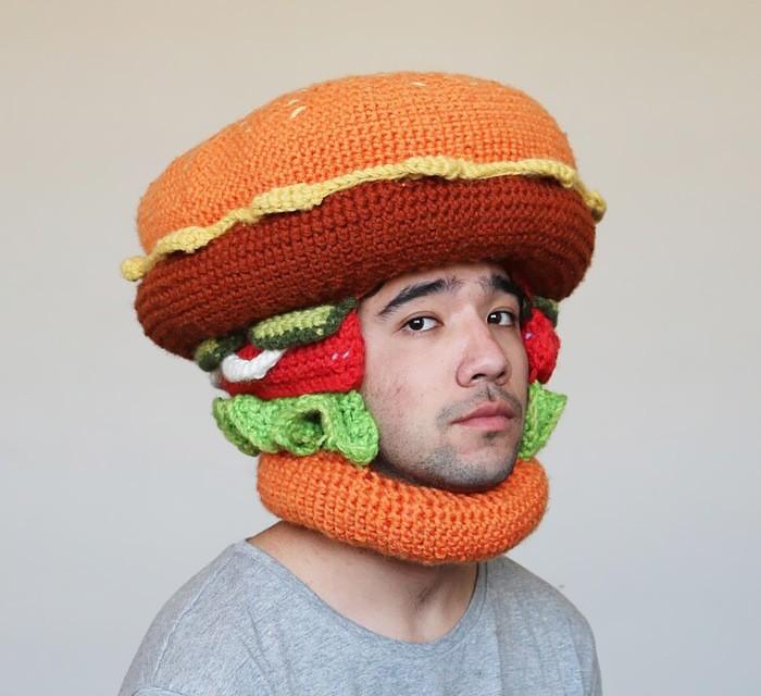 funny_crochet_food_02