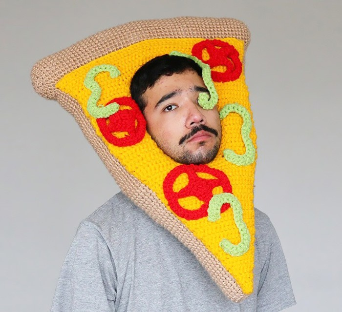 funny_crochet_food_04