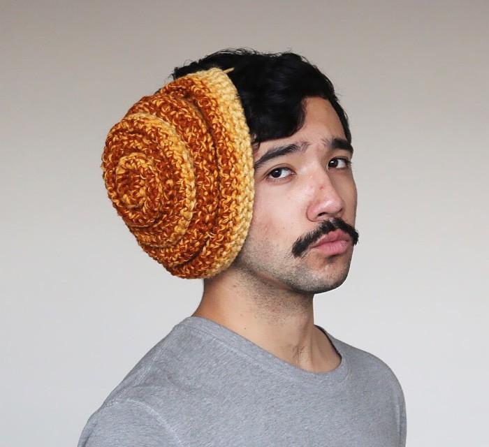 funny_crochet_food_06