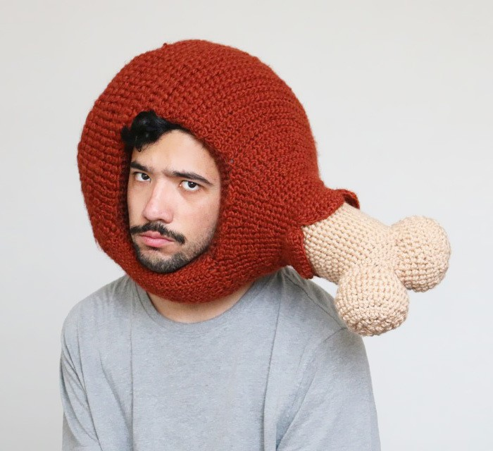 funny_crochet_food_11