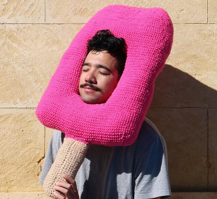 funny_crochet_food_13