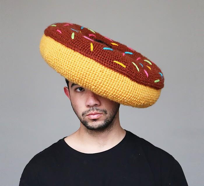 funny_crochet_food_14