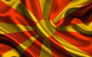 ΠΓΔΜ ΣΗΜΑΙΑ