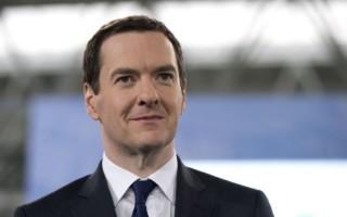 Βρετανικό σχέδιο για μείωση των κοινωνικών δαπανών