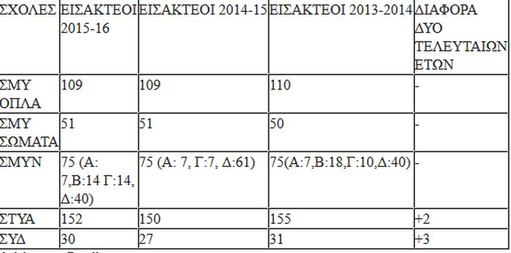 grafima2