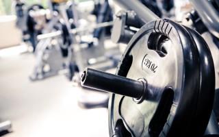 Αναπροσαρμόζονται οι συνδρομές στα γυμναστήρια του δήμου Αθηναίων