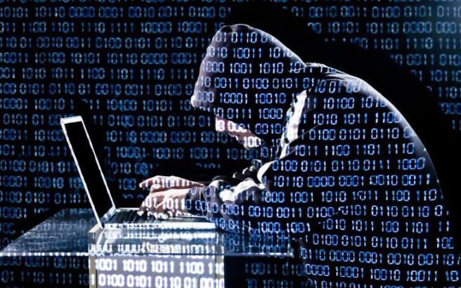Θύματα κυβερνο-επιθέσεων και οι χρήστες συστημάτων Mac