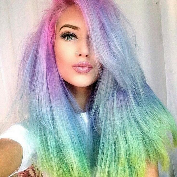 hairss2