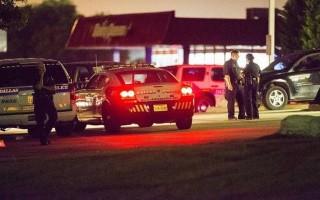 Τρομοκρατική επίθεση στο Μέριλαντ απέτρεψαν οι αρχές των ΗΠΑ
