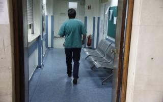 Νεκρός 18χρονος με βαρύ νόσημα που προσβλήθηκε από ιλαρά