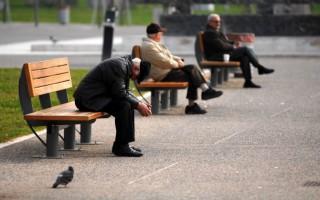 Νέες επιθέσεις σε βάρος ηλικιωμένων από τη συμμορία των «υπαλλήλων της ΔΕΗ»