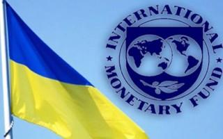 «Ο ουκρανικός λαός δεν μπορεί πλέον να ζει έτσι»