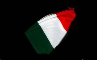 Νέες διαβουλεύσεις στην Ιταλία υπό το άγρυπνο βλέμμα του Ματαρέλα