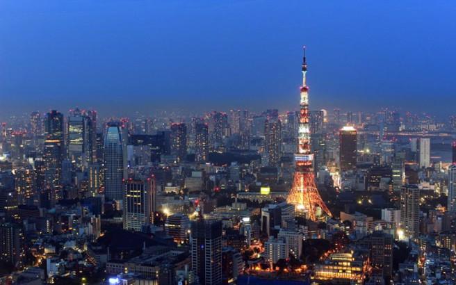 Δεκαπέντε λόγοι που… διχάζουν μια επίσκεψη στην Ιαπωνία