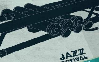 Jazz στο Θέατρο Κήπου της Θεσσαλονίκης