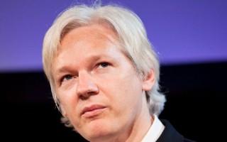 Τμήμα εκβιασμού ξένων πολιτικών διαθέτει η βρετανική αντικατασκοπεία