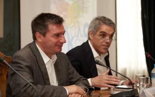 Αρχίζουν στις 14 Ιουνίου οι καλοκαιρινές εκδηλώσεις του δήμου Αθηναίων