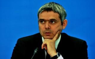 Καραγκούνης: Η ΝΔ δεν μπορεί να επιβάλει τις εκλογές