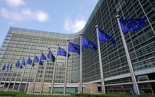 Αρχίζει σήμερα η γερμανική προεδρία του Συμβουλίου της Ε.Ε Ποιες είναι οι προτεραιότητες του Βερολίνου
