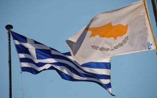 Παραδίδονται στους συγγενείς τα λείψανα καταδρομέων από την Ελλάδα