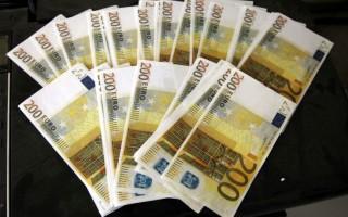 Εγκρίθηκαν 4.297 αιτήματα για συναλλαγές στη διάρκεια των capital controls